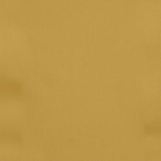 Ткань Galleria Arben SATIN GOLD