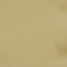 Ткань Galleria Arben SATIN LIGHT GOLD