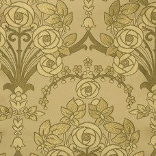 Ткань Galleria Arben TOULOUSE CREAM