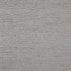 Ткань Galleria Arben BARON 02 SILVER