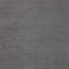 Ткань Galleria Arben BARON 04 SHARK