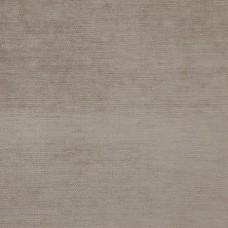 Ткань Galleria Arben BARON 12 SESAME