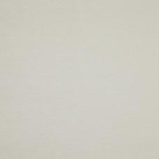 Ткань Galleria Arben BARON 15 MARBLE