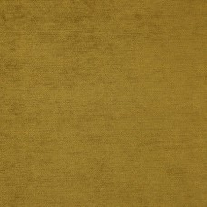 Ткань Galleria Arben BARON 19 GOLD