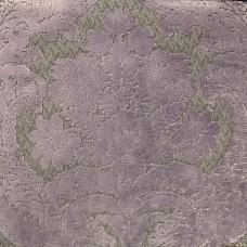 Ткань Galleria Arben BARTOLOMEO 01