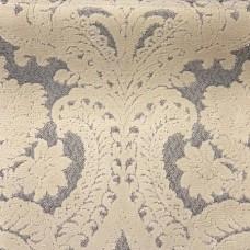 Ткань Galleria Arben BARTOLOMEO 02
