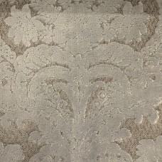 Ткань Galleria Arben BARTOLOMEO 03