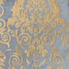 Ткань Galleria Arben CAMBIO 04