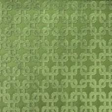 Ткань Galleria Arben FONTANA 01