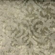 Ткань Galleria Arben SANGALLO 02