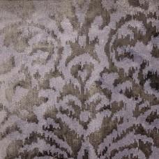 Ткань Galleria Arben SANGALLO 03
