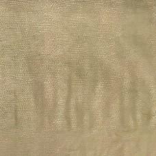 Ткань Galleria Arben TALENTI 11