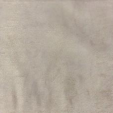 Ткань Galleria Arben TALENTI 14
