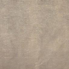 Ткань Galleria Arben TALENTI 37