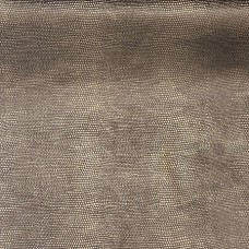 Ткань Galleria Arben TALENTI 40