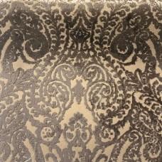 Ткань Galleria Arben VIGNOLA 03