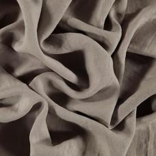 Ткань Galleria Arben BRUGGE 08 TAUPE