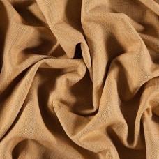 Ткань Galleria Arben GENT 31 MANDARIN