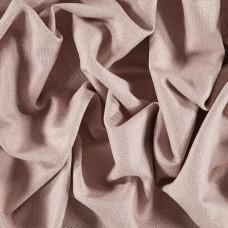 Ткань Galleria Arben GENT 35 BLOSSOM