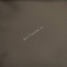 Ткань Galleria Arben ADONE 06