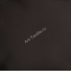 Ткань Galleria Arben ADONE 07