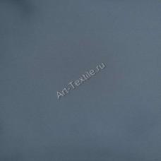 Ткань Galleria Arben ADONE 17