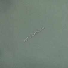 Ткань Galleria Arben ADONE 22