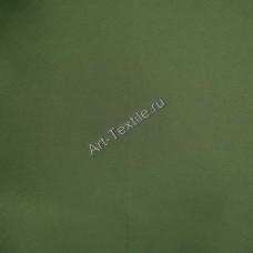 Ткань Galleria Arben ADONE 23