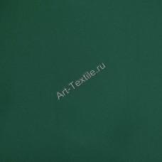 Ткань Galleria Arben ADONE 25