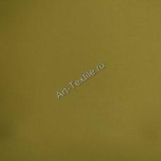Ткань Galleria Arben ADONE 28