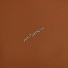 Ткань Galleria Arben ADONE 32