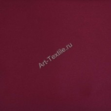 Ткань Galleria Arben ADONE 35