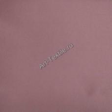 Ткань Galleria Arben ADONE 37
