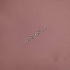 Ткань Galleria Arben ADONE 38