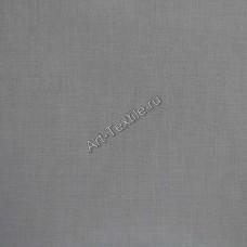 Ткань Galleria Arben CALIPSO 05