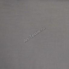 Ткань Galleria Arben CALIPSO 06