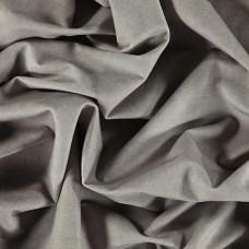 Ткань Galleria Arben DELUXE 01 FEATHER