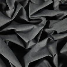 Ткань Galleria Arben DELUXE 04 STEEL