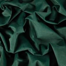 Ткань Galleria Arben DELUXE 15 PEACOCK