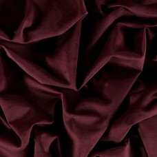 Ткань Galleria Arben DELUXE 24 VINO
