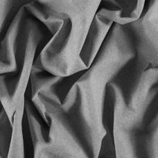 Ткань Galleria Arben FENNO 05 SHARK