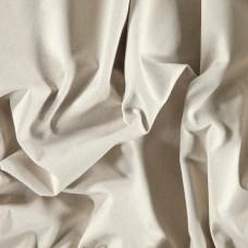 Ткань Galleria Arben FENNO 08 PAPYRUS