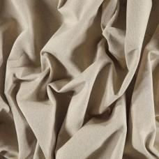 Ткань Galleria Arben FENNO 09 LINEN