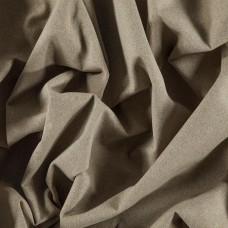 Ткань Galleria Arben FENNO 10 HEMP