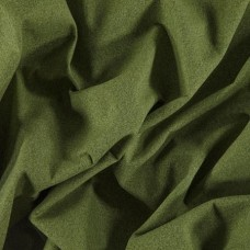 Ткань Galleria Arben FENNO 17 HEDGE