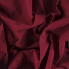 Ткань Galleria Arben FENNO 20 MARS