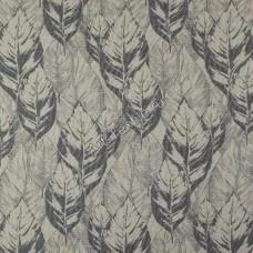 Ткань Galleria Arben FENTON 03 GRAPHITE