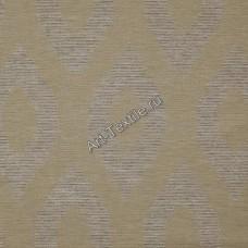 Ткань Galleria Arben PROLOGUE 34 HAY