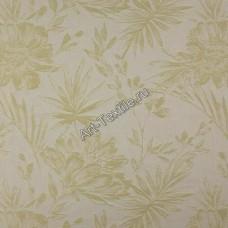 Ткань Galleria Arben VAULT 33 CHARTREUSE