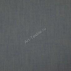 Ткань Galleria Arben ZIA 05 DENIM